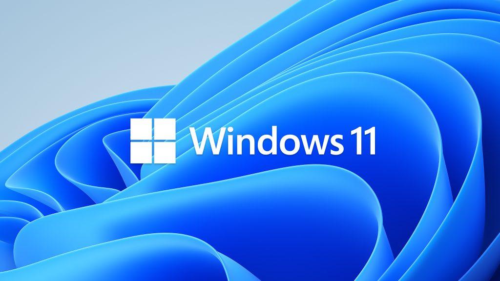 แนะนำ window 11